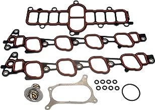 Dorman 615-702 Intake Gasket Kit
