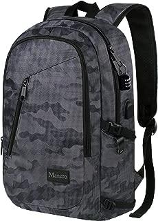 Best patagonia poco backpack Reviews