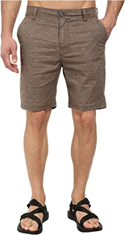 Prana - Furrow Short