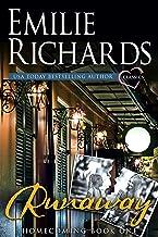Runaway (Homecoming Book 1)