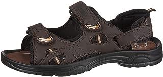 Kinetix Erkek BERTIE Moda Ayakkabılar