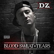 Best the game blood sweat and tears Reviews