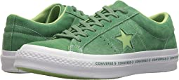 Converse - One Star® Pinstripe Ox