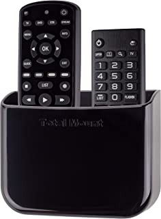 Best sofa remote holder Reviews