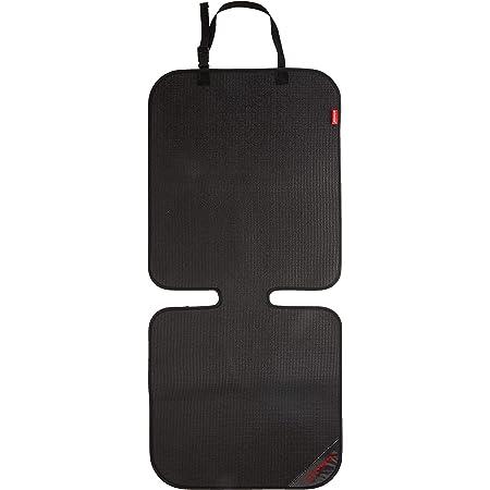 日本育児 チャイルドシート用 マット グリップイット 1個 (x 1) 5180005001