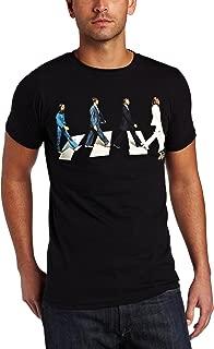 Men's The Beatles Golden Slumbers T-Shirt