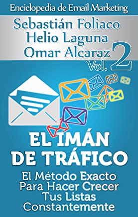 Amazon.com: Helio Laguna - Business & Money: Books