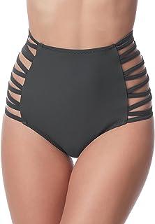 Merry Style Slip Bikini Pezzo sotto Costume MS10-334
