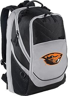 Best oregon state backpack Reviews