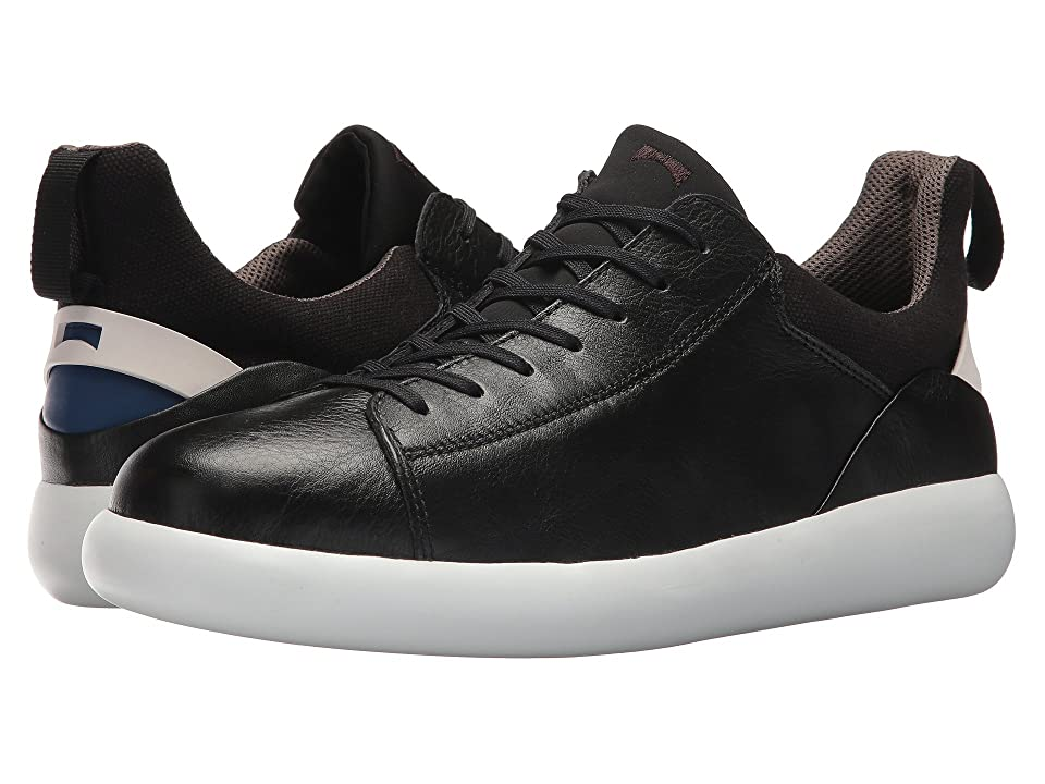Camper Pelotas Capsule XL K100319 (Black) Men