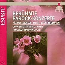 Best famous organ concertos Reviews