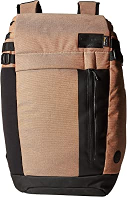Concourse Backpack 30L