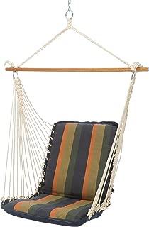 pawleys island hammock swing