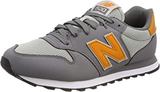 new balance Men's 500 Sneakers