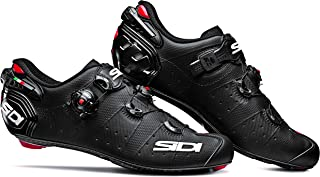 Wire 2 Carbon SpeedPlay Road Cycling Shoes