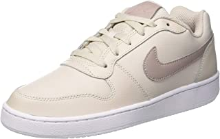 Nike 耐克女士 Ebernon 低帮篮球鞋
