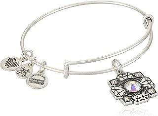 Best cheap wedding bracelets Reviews