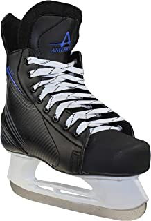 Best cheap youth hockey skates Reviews