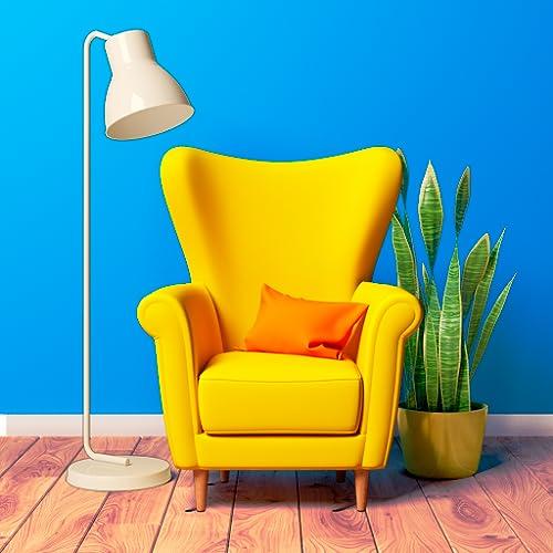 Decora Tu Vida - La Casa De Tus Sueños: Diseño De Interiores Y Juego De Decoración Con Match 3