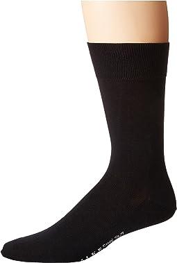 Falke - Cool 24/7 Sock