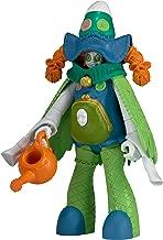 Power Rangers Dino Super Charge Villain Curio Action Figure, 5