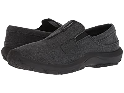 Merrell Jungle Ayers Moc (Black) Men