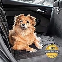 Suchergebnis Auf Für Autoschutzdecke Hund Rücksitz