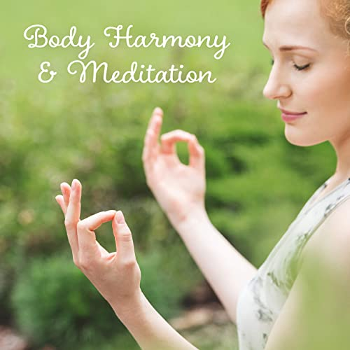 Good Morning Zen by Yoga Sounds, Meditation Awareness Mother ...