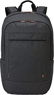 Case Logic Laptop Bags, Grey