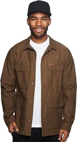 Volcom - Academy Jacket