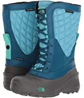 The North Face Kids - ThermoBall Shellista (Toddler/Little Kid/Big Kid)