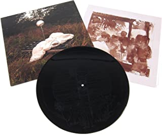 Hippo Campus: Warm Glow Vinyl EP 12