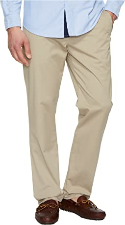 Polo Ralph Lauren Straight Fit Bedford Stretch Chino Pants