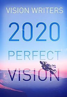 2020 Perfect Vision (English Edition)