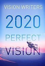 2020 Perfect Vision