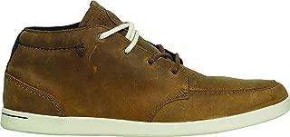 Men's Spiniker Mid NB Fashion Sneaker