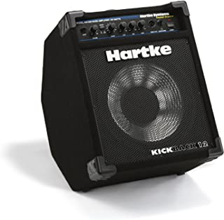 Hartke Kickback 12 Bass Combo