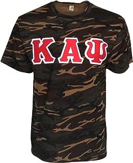 Best camouflage aka shirt Reviews