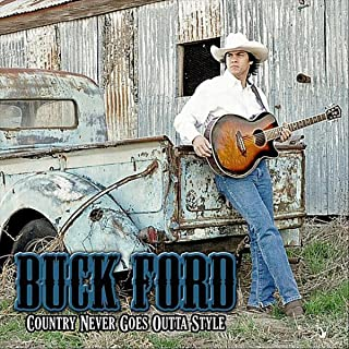 Best buck ford songs Reviews