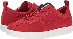 Soft 1 Sneaker