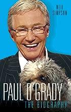 Paul O'Grady - The Biography