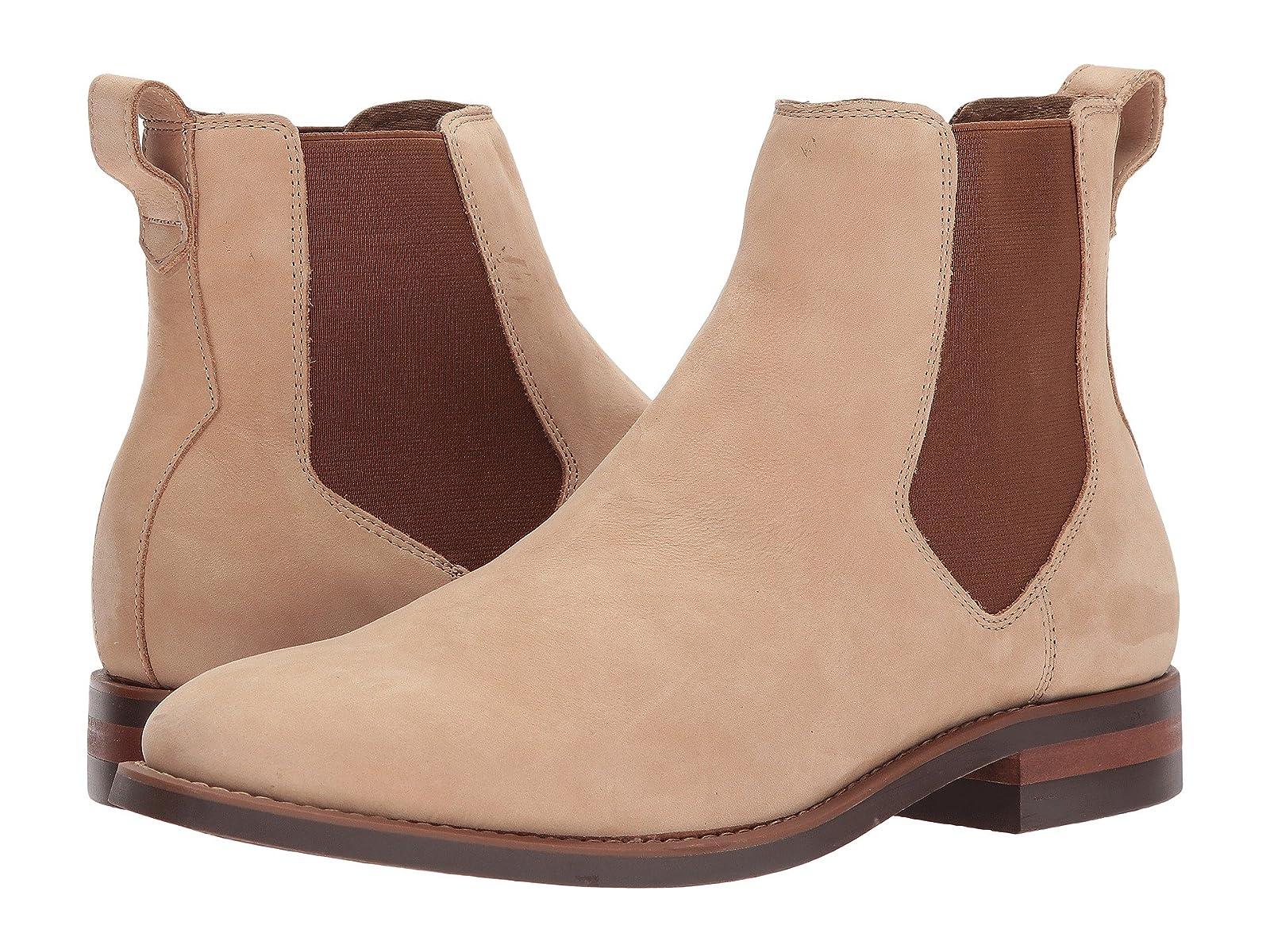 ALDO GilmontCheap and distinctive eye-catching shoes