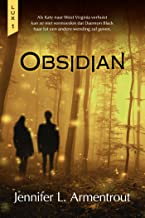 Obsidian: Lux 1