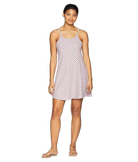 Websites Online With Mastercard Prana Seacoast Dress Tyree Purple Hot Sale For Sale nmngi5yJMj