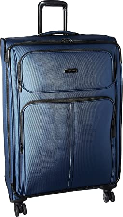 "Samsonite Leverage LTE 29"" Spinner"