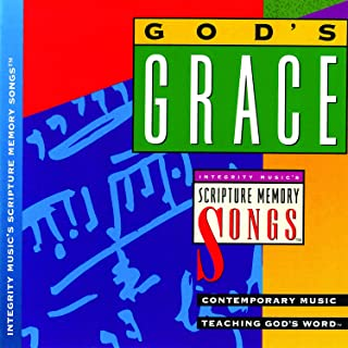 bible memory music