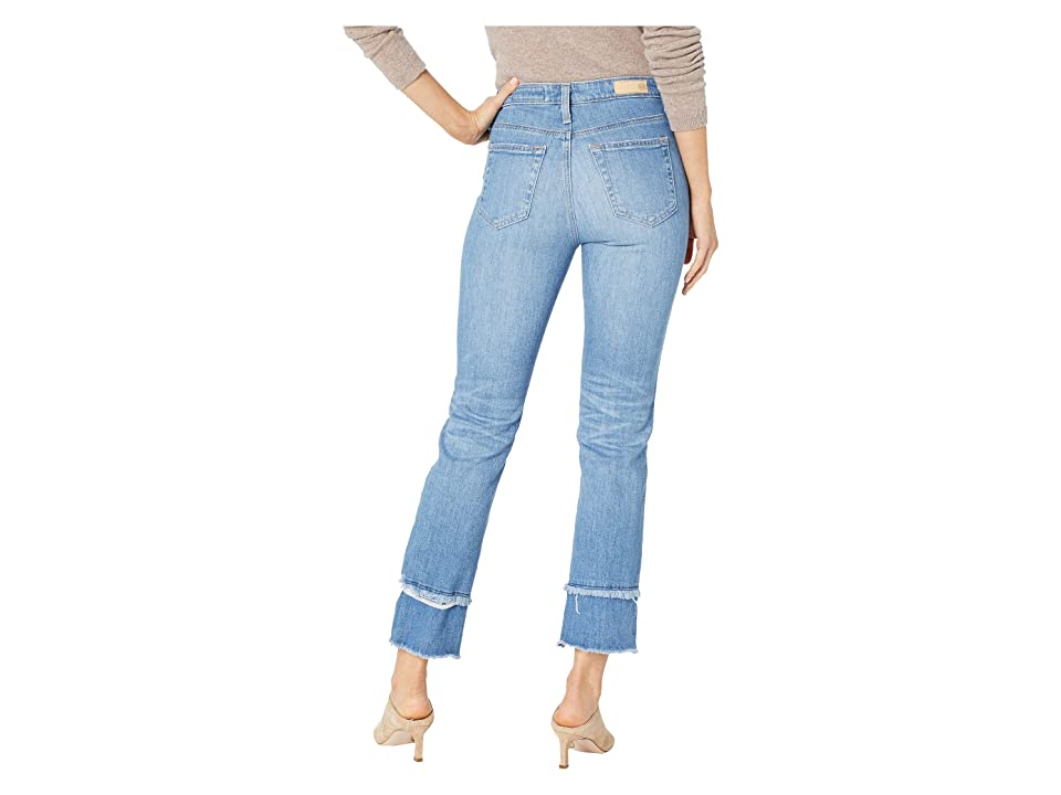 AG Adriano Goldschmied Isabelle in 13 Years Awestruck (13 Years Awestruck) Women's Jeans, Blue