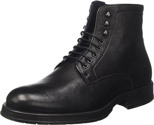 IGI&Co Uyo 8691 - Stiefel Militares Hombre