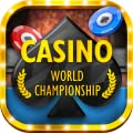Casino World Championship