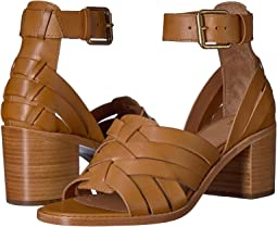 Frye - Bianca Huarache Two-Piece